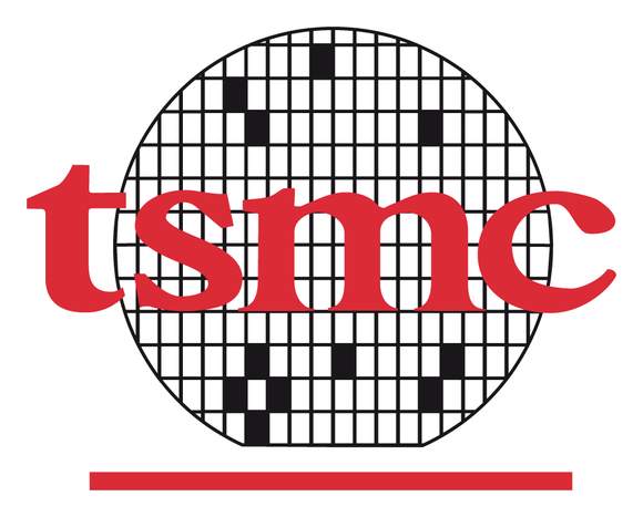 TSMC wins case in trade secret battle with Samsung
