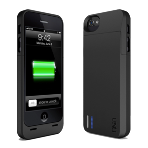 Review Best Battery Cases For The Iphone 5 Macworld