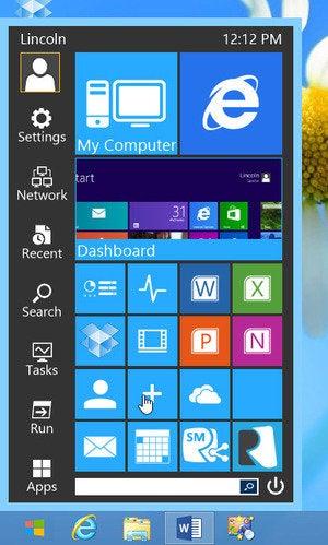 300 x 499 jpeg 56kBWindows