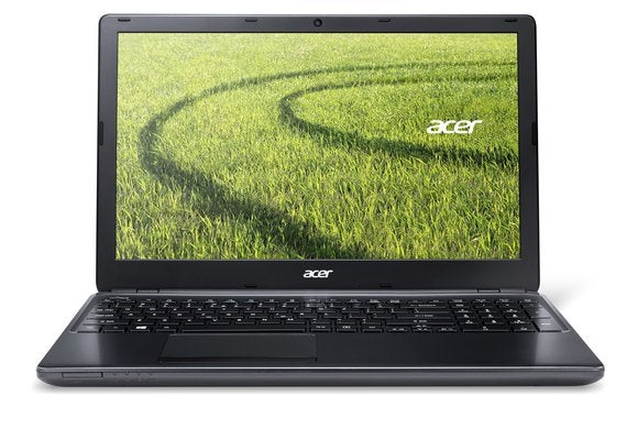 ACER ASPIRE E1-572G ATHEROS WLAN DRIVERS FOR WINDOWS 7