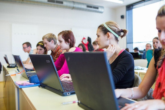 5 budget laptops for college students we name the best pcworld