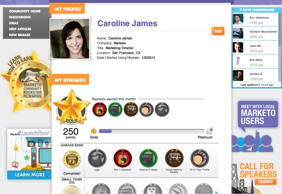 Gamification Using Play To Motivate Employees And Engage