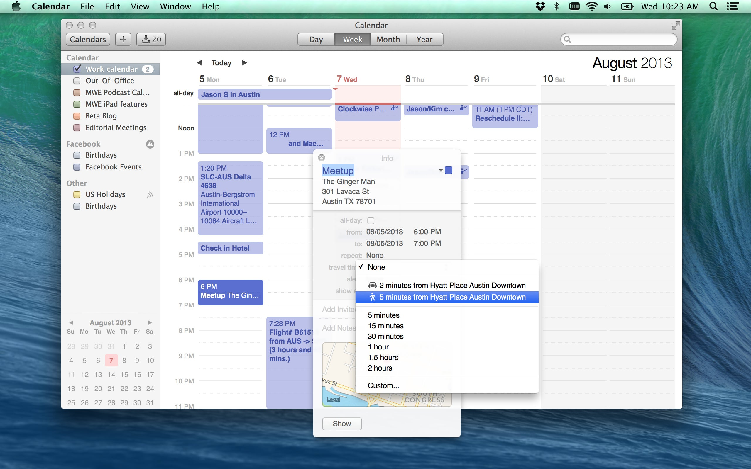 Red Alertopen Source Version Of Sfc Needed For Mac