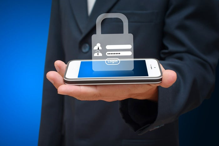 Bitdrop app beats NSA surveillance with anonymous encrypted file transfers