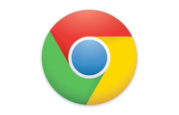 Google bans Windows Chrome extensions found outside the Chrome Web