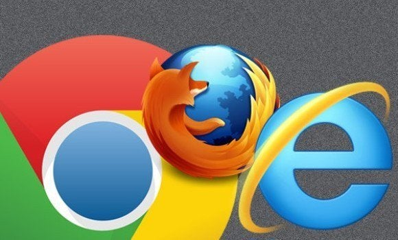 browsers-chrome