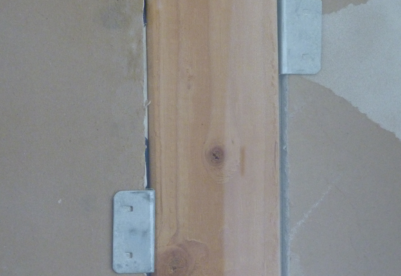 drywall clips