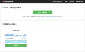 feedpress_statistics