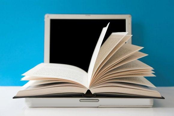 Google partners on new online learning site, platform