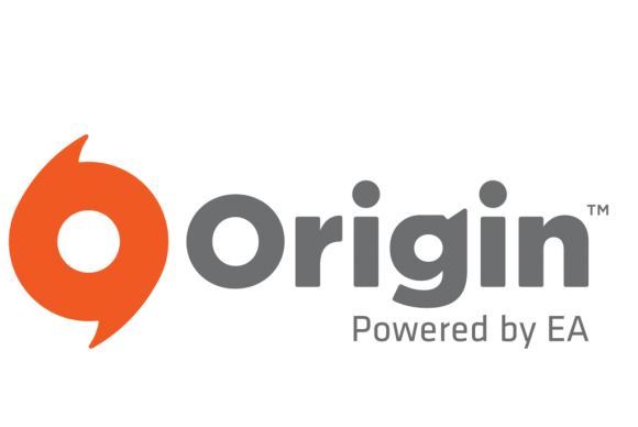 EA brings full refunds to Origin, its PC games store, in an ongoing