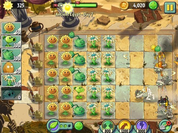 plants vs zombies 1 pc full crack internet