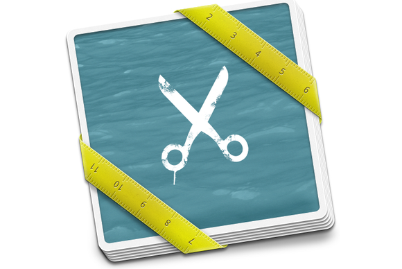 برنامج photobulk 1.6.2 التحكم في احجام الصور