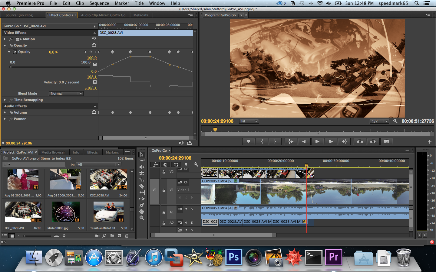 Adobe premiere pro cc 7 0 0 342 final multilanguage lostworld