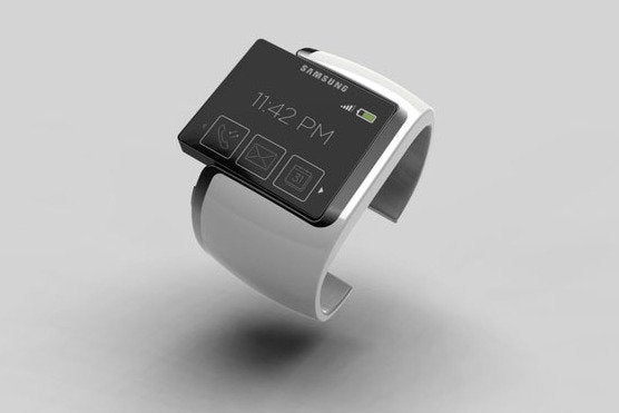 10 features the Samsung Gear smartwatch must offer to ...