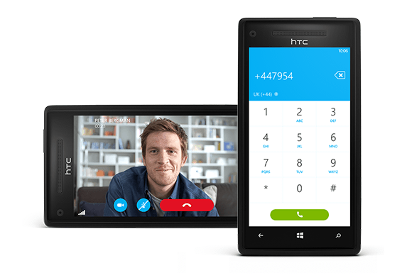 Results for skype for windows 8.1