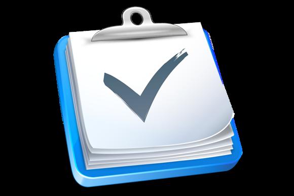 Taskdeck review: For when reminders matter | Macworld