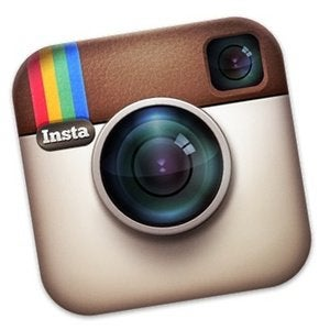 Get More Instagram Followers Free Fast