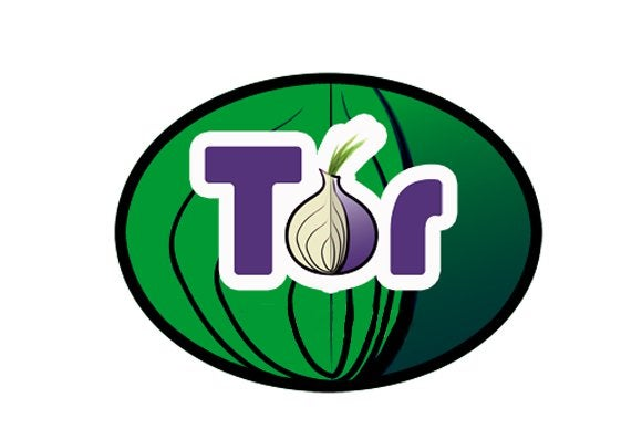tor browser bundle это