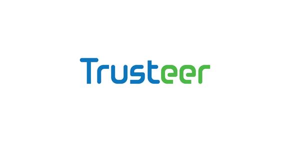 Trusteer