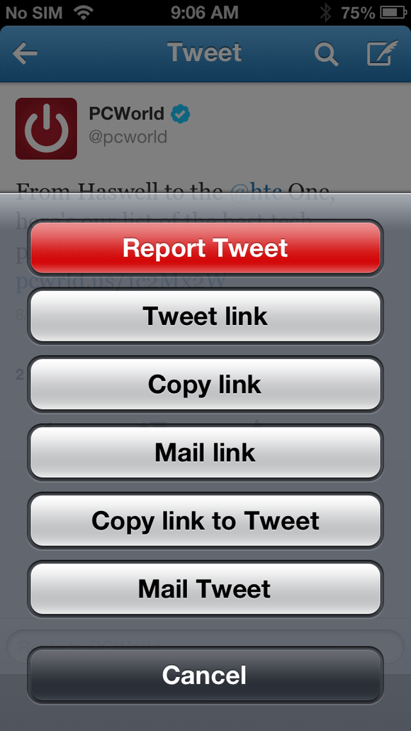 tweet_in_report