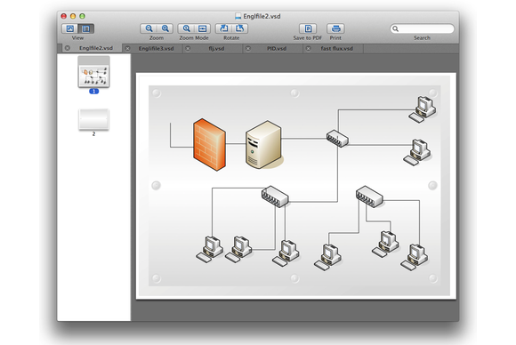 Buy Msoffice Visio Professional 2003 With Bitcoin