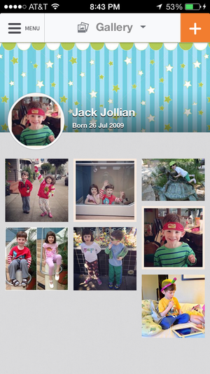 Using 23snaps with Instagram – 23snaps Support