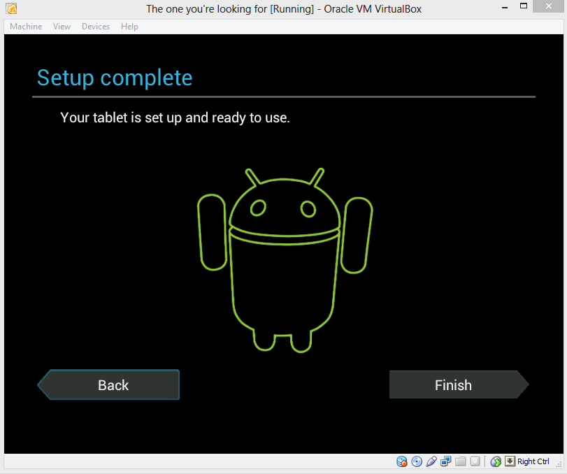 Hybrid hijinks: How to install Android on your PC | PCWorld
