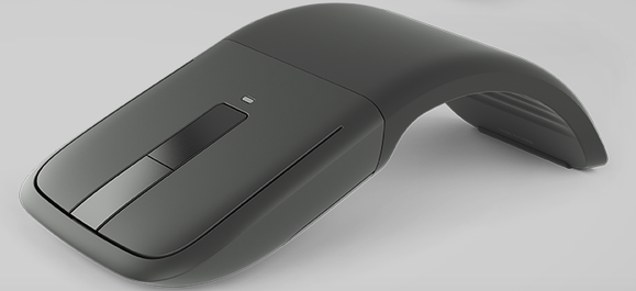 arc-touch-mouse-surface-edition-10005526