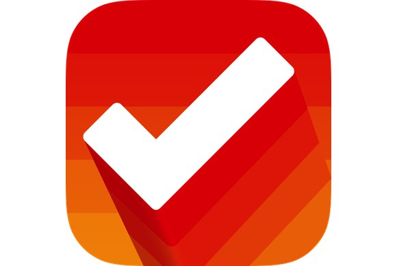 Clear For Ios 7 Review Slick To Do List App Gets Bigger Slicker Macworld