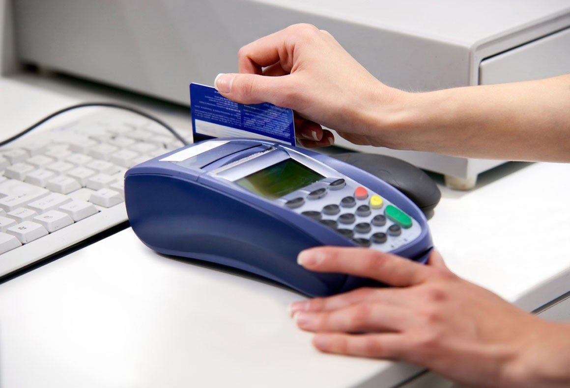 Privacy's Virtual Visas Are Burner Debit Cards That Keep Online  Shoppers Safe  Pcworld