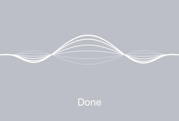 Beyond Siri: Dictation tricks for the iPhone and iPad | Macworld
