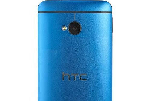 learn how to use a htc phone on a laptop