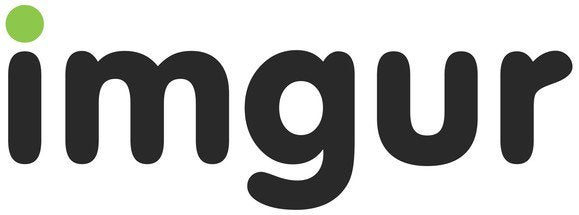 Imgur hack: Email addresses, passwords stolen from 1.7M accounts