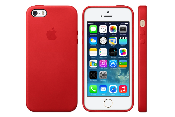 Apple Iphone 5s Case Review Slim Attractive Case Is A