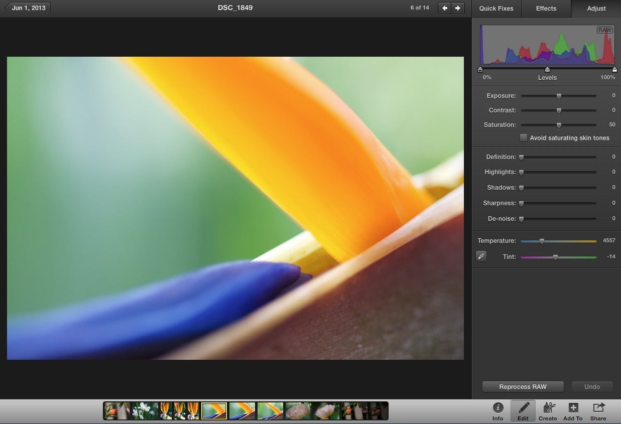 What every iphoto user should know about image editing macworld baditri Images