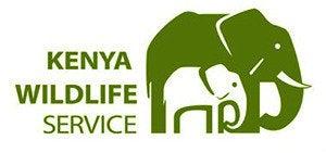kenya-wildlife-service