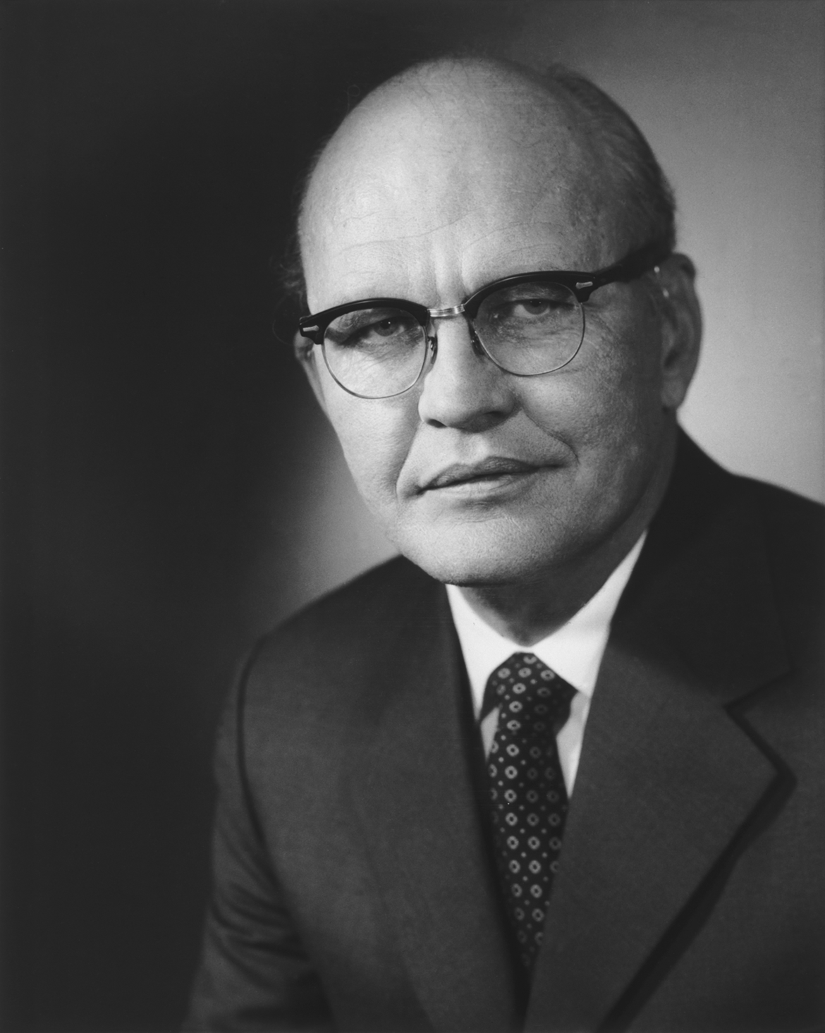 the legend of jack kilby 55 years of the integrated circuit pcworldjack kilby, as he appeared circa 1958