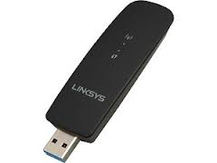 Linksys WUSB6300 Wi-Fi Adapter