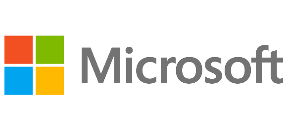microsoft patch tuesday tackles three critical