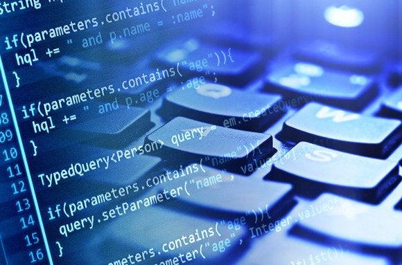 Programming language