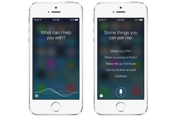 siri iphone 6 get to ios 7 siri macworld 12981