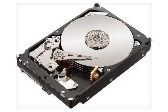 How to Format External Hard Drive to FAT32 in Windows