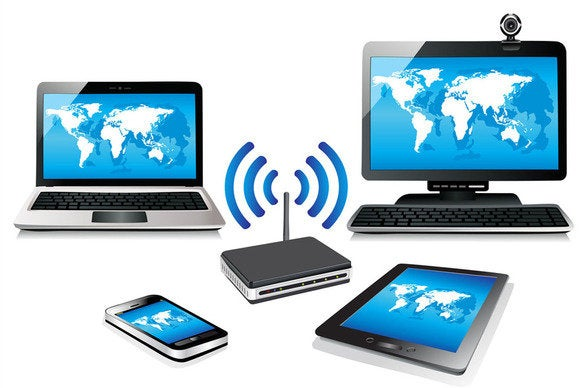 avoid when setting up your small business wireless network  PCWorld