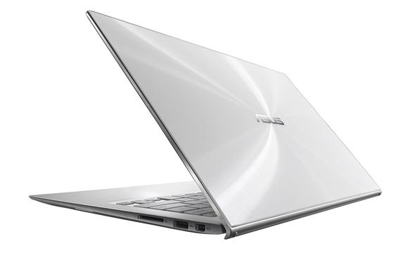 Asus Zenbook UX302 Ultrabook