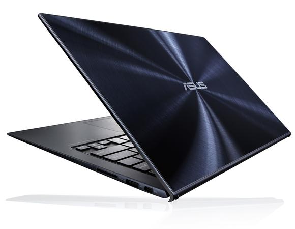 Asus Zenbook UX301 Ultrabook