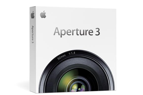 Aperture download | SourceForge.net