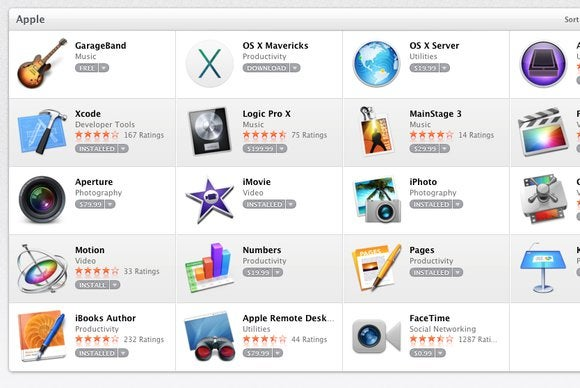 What you need to know about Apple's free apps policy | Macworld