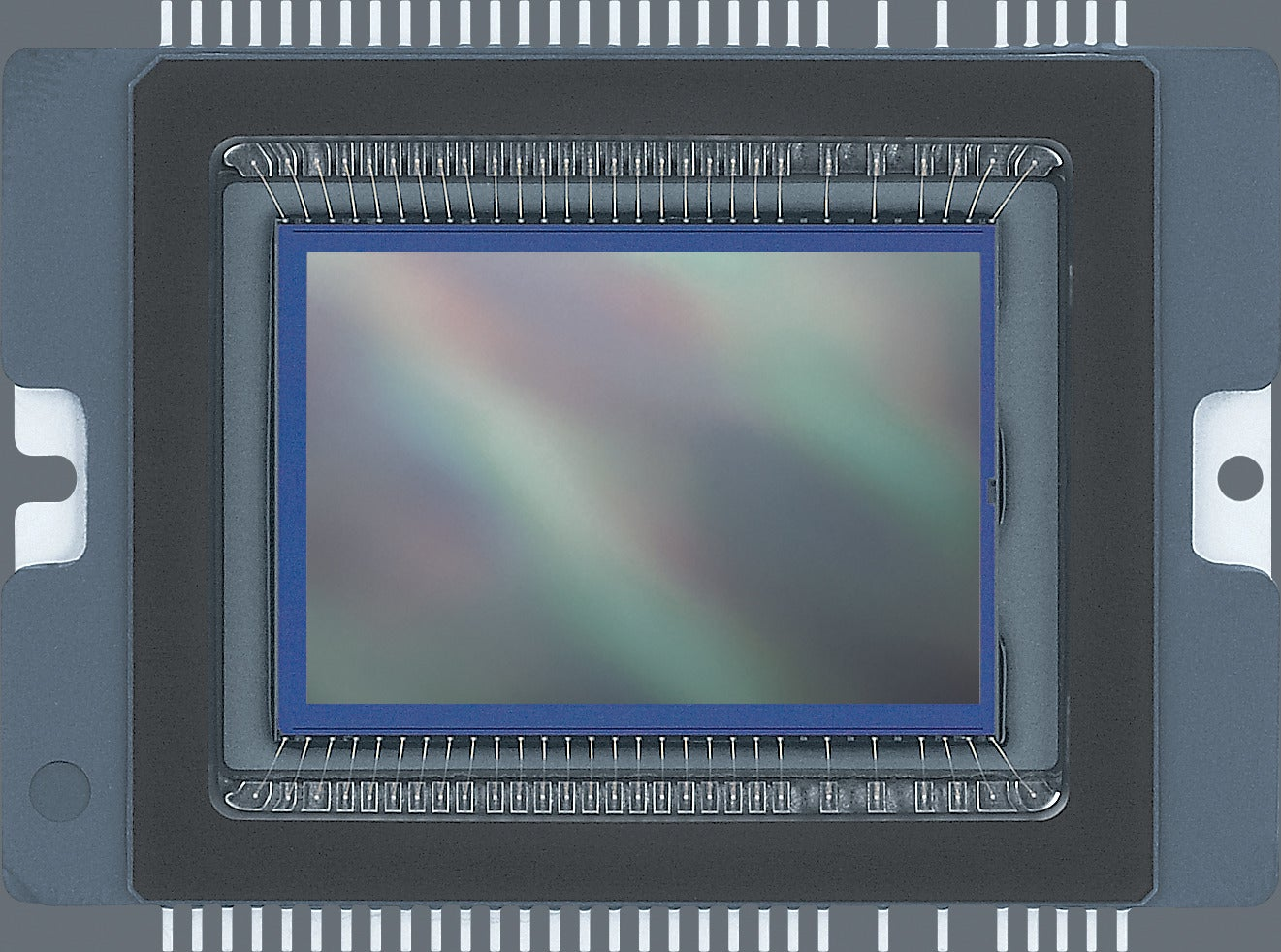 Demystifying digital camera sensors once and for all | TechHive
