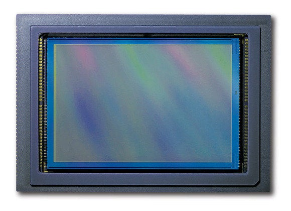 Demystifying Digital Camera Sensors Once And For All Techhive