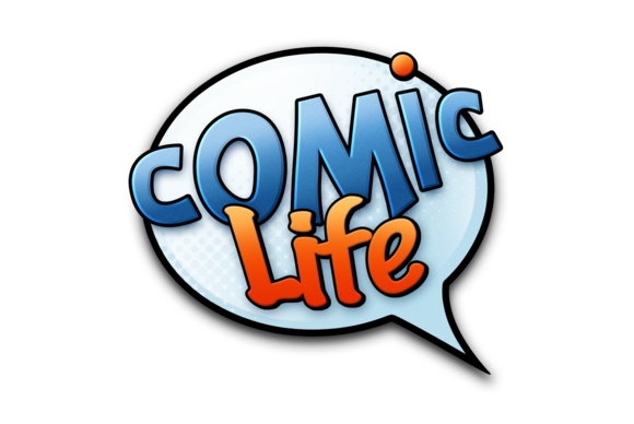 Comic Life 3 Review New Tools Help Make You A Better